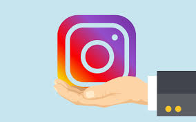 Buy instagram followers reviews
